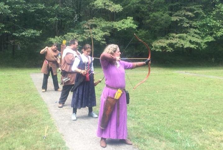 Archery_2